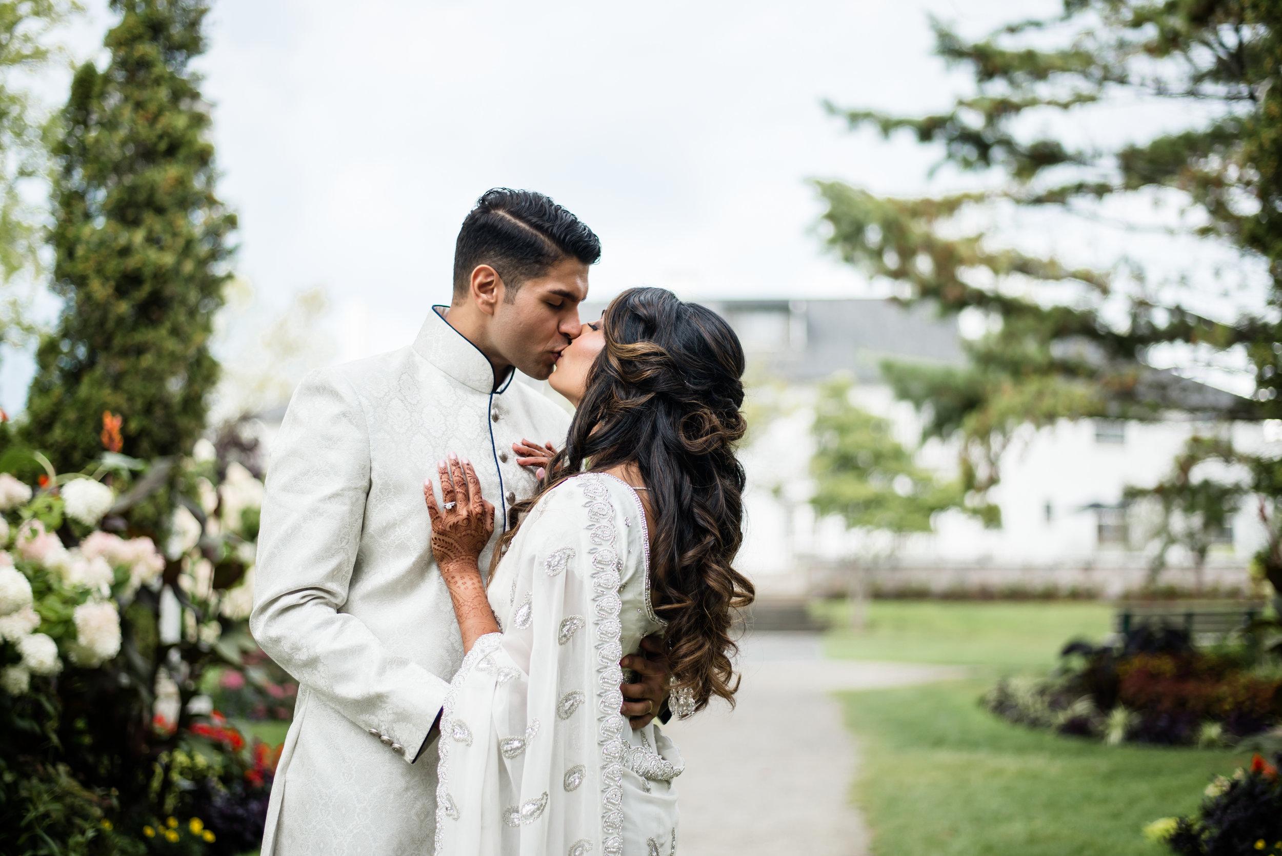 Indianweddinghair.jpg