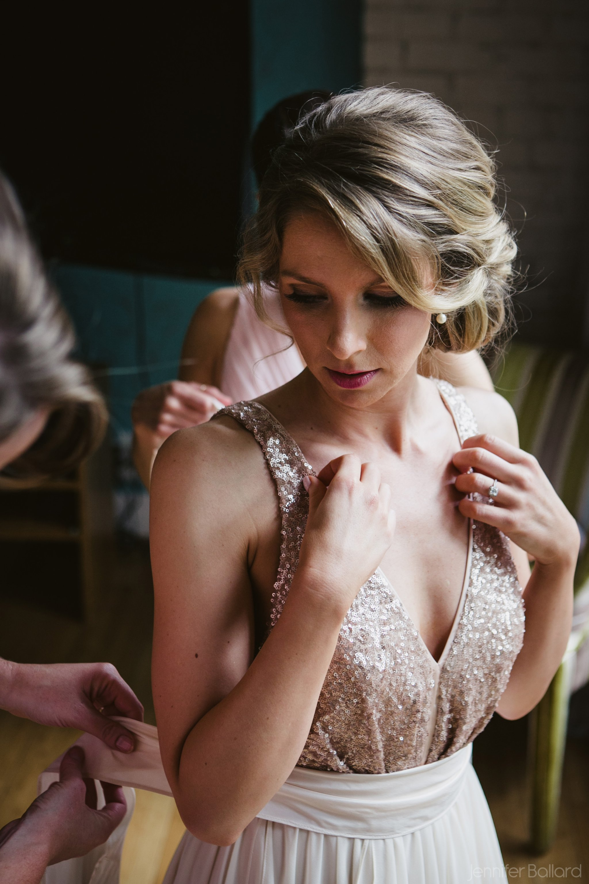 Wedding Updo with Extensions.jpg