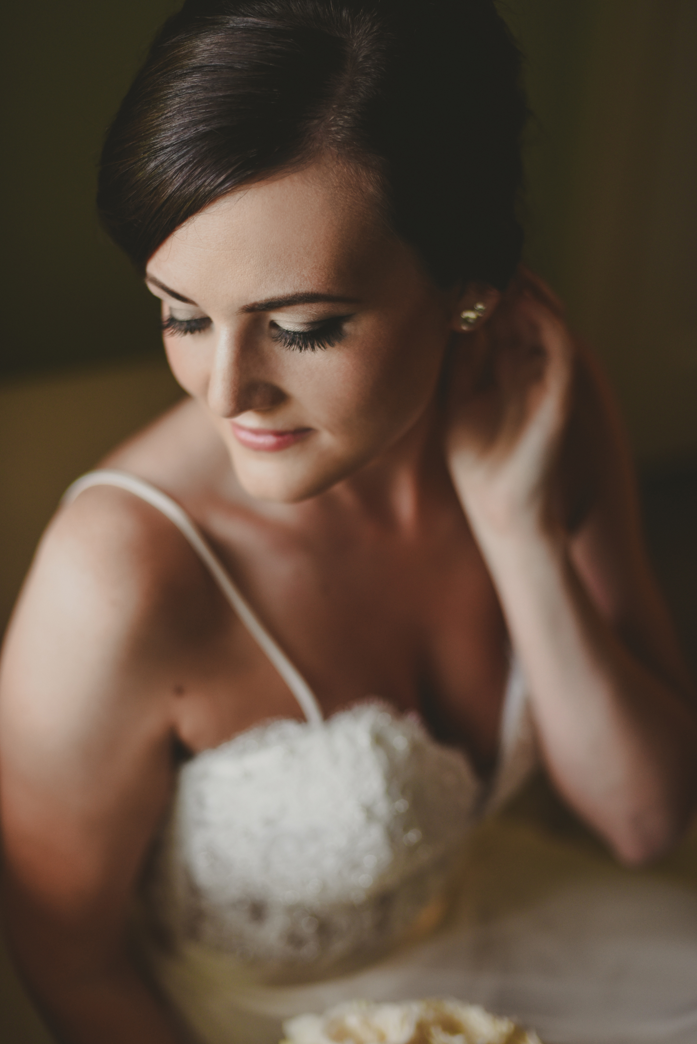 Ancaster Mill wedding makeup and hair.jpg