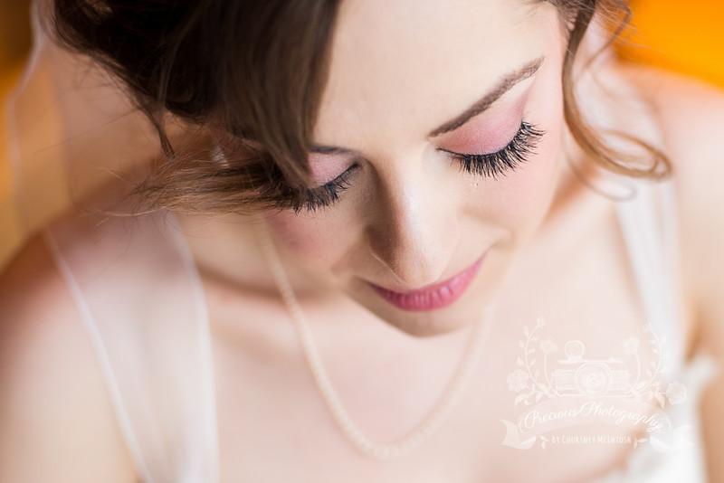 Pink Eye Makeup.jpg
