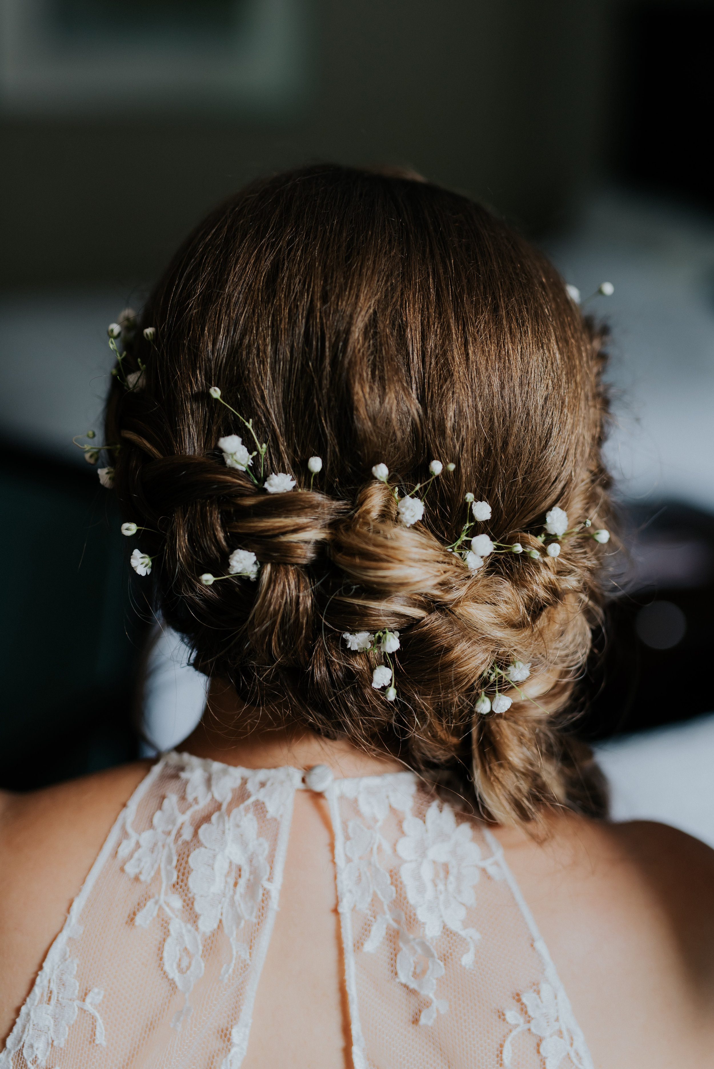 Fishtailbridalhair.jpg