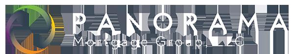 pmg-logo-reverse.png