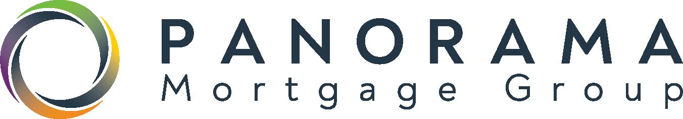 PMG_Logo.png
