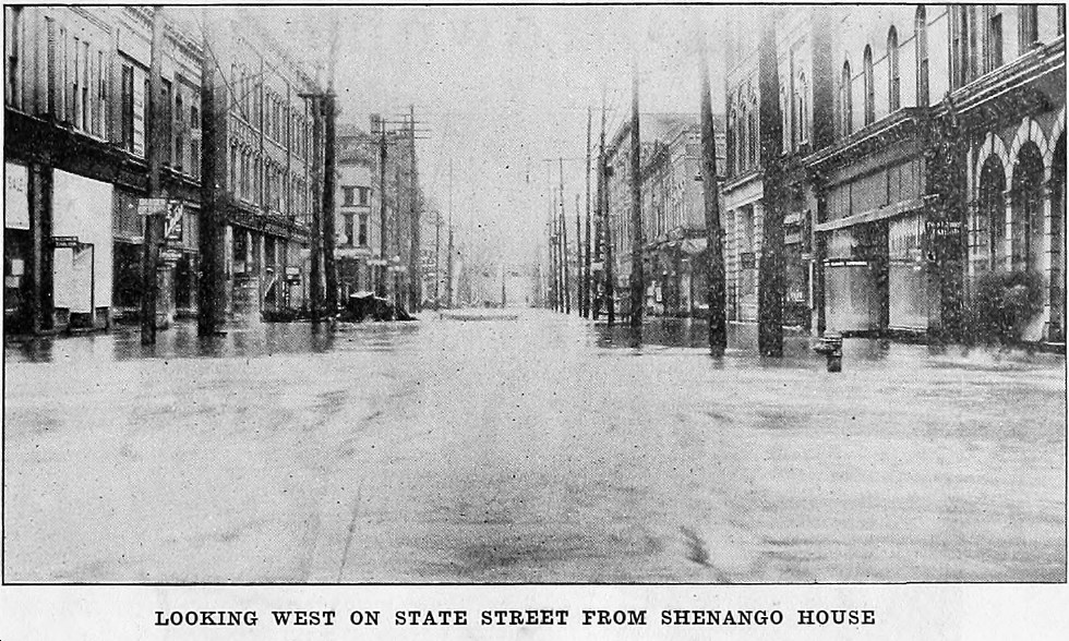 flood on state street.jpg