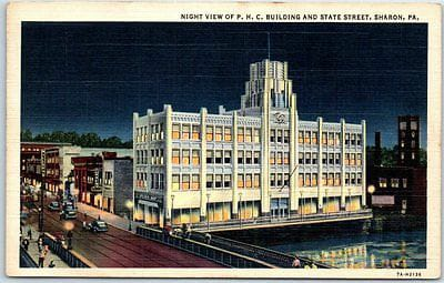 PHC Building.jpg