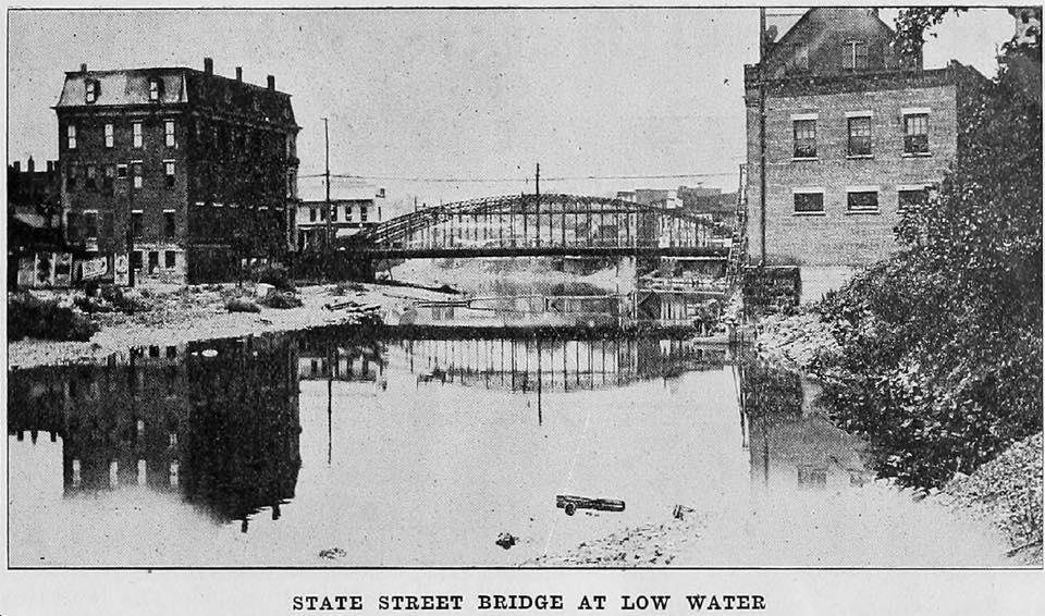 state-street-bridge.jpg
