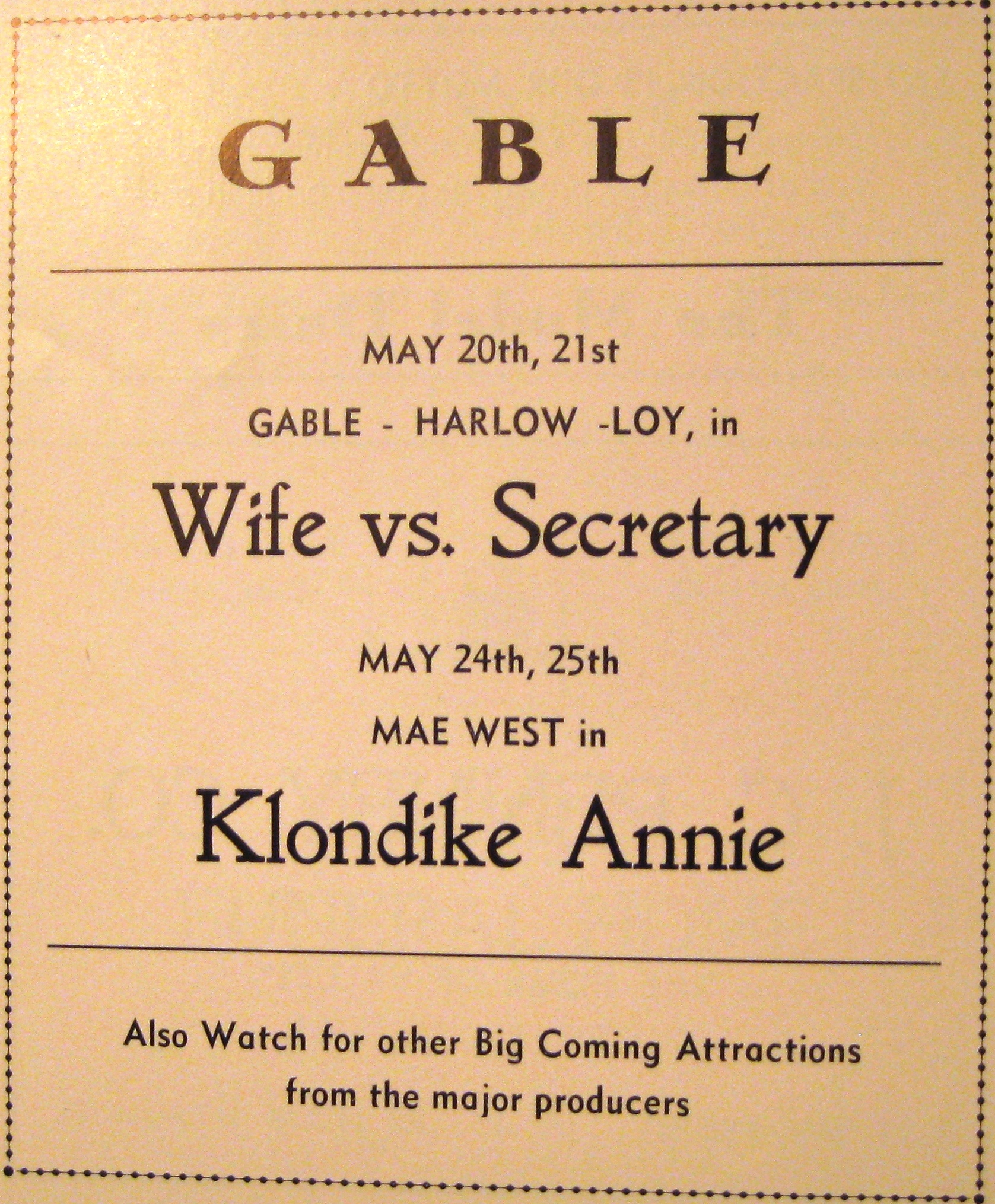 1936 Gable Ad.jpg