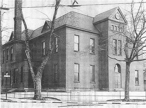 East Ward School 4th & North Street.jpg