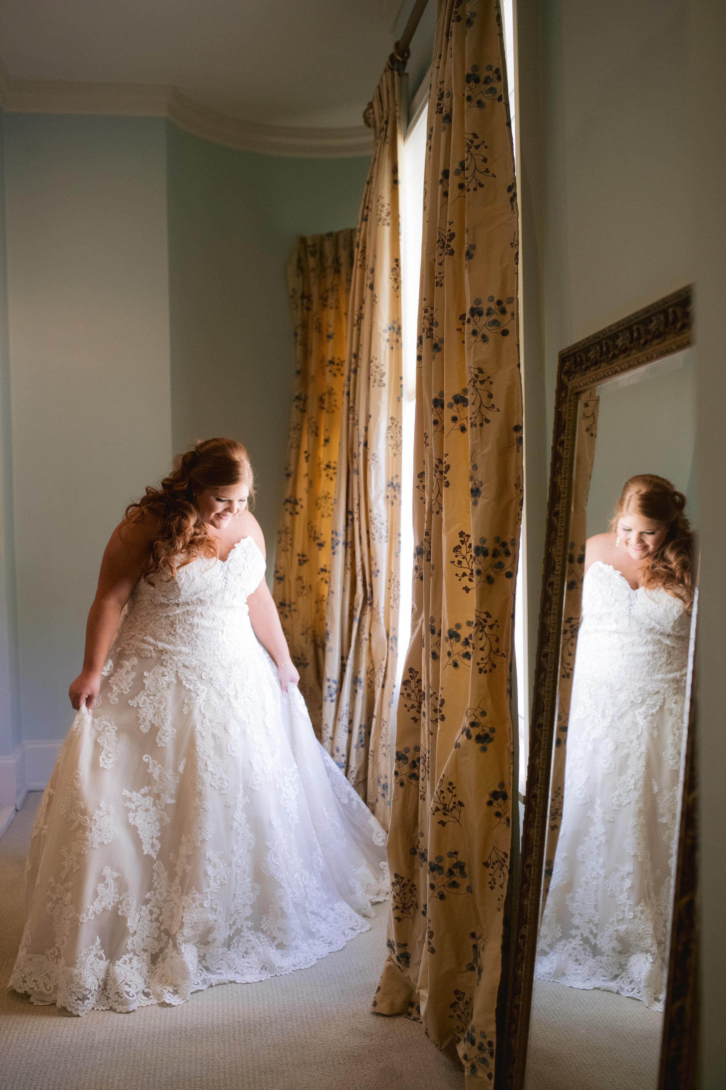 atlanta wimbish bride