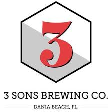 3 Sons Brewing