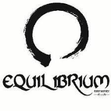 Equilibrium Brewing