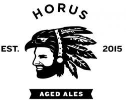 Horus Ages Ales