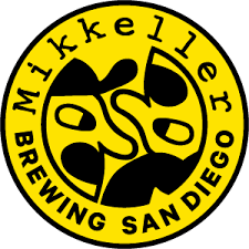 Mikkeller Brewing