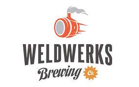 Weldwerks Brewing