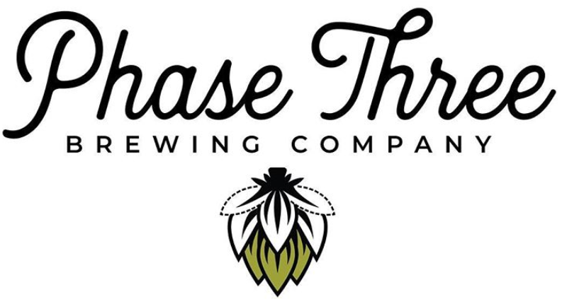 Phase Three Brewing Company
