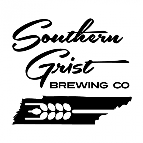 Southern Grist Brewing Co.