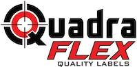 Quadra Flex Quality Labels
