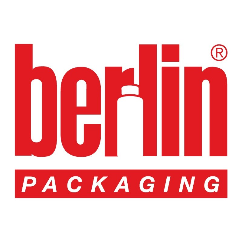 BerlinPackagingLogo.jpeg