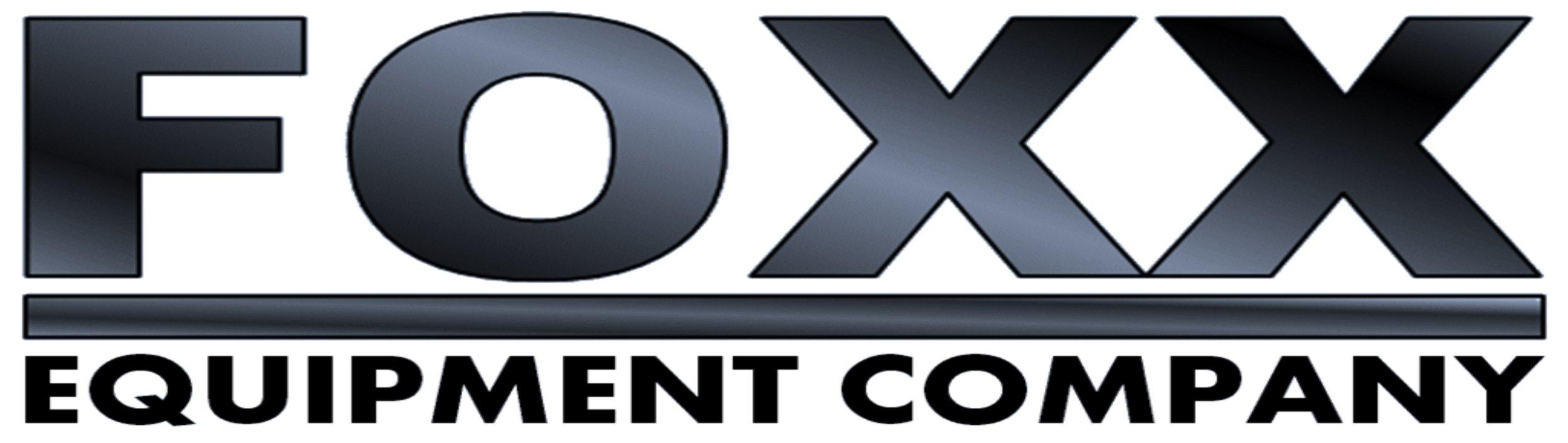 FOXX_LOGO.jpg