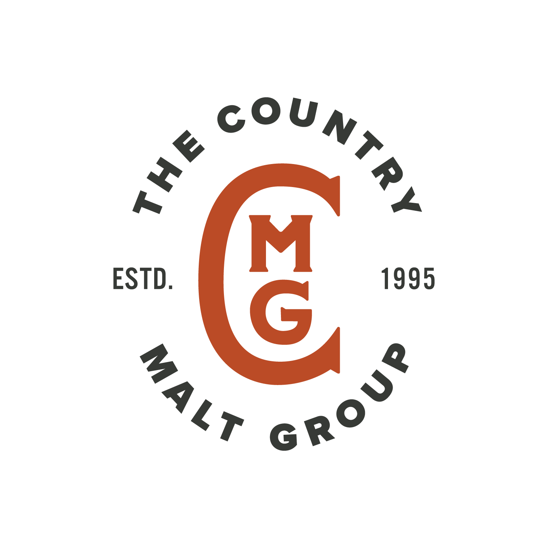 CMG Logo (1).png