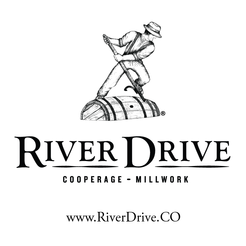 River-Drive-Sketch-Logo-With-Website-Sales-Gmail-Profile-Picture-01.30.17.png