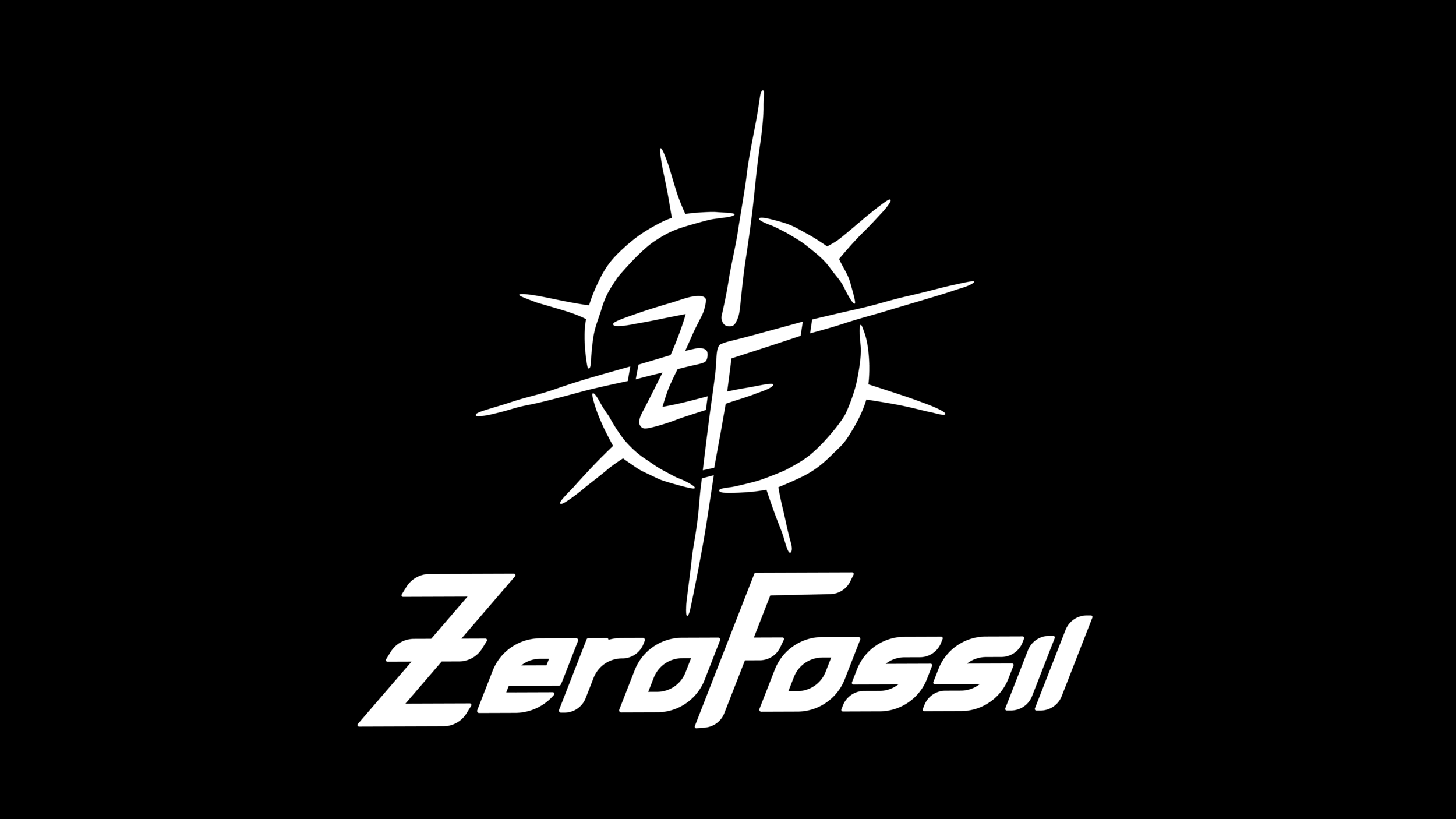 ZF LOGO & FONT DEMO reverse.png