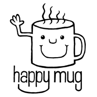 happymugdecal_200x.png