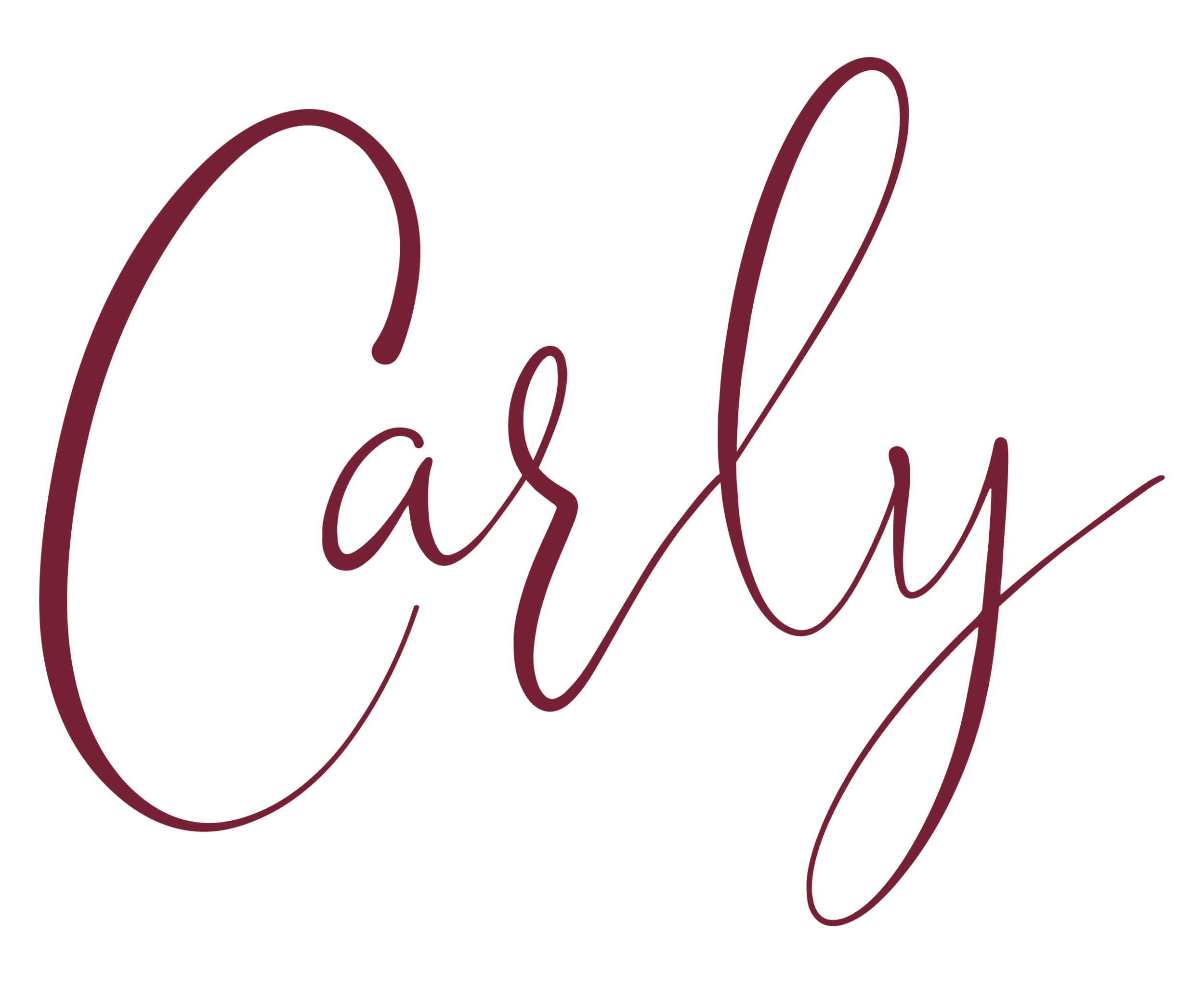 Sweet C Signature-Carly.png