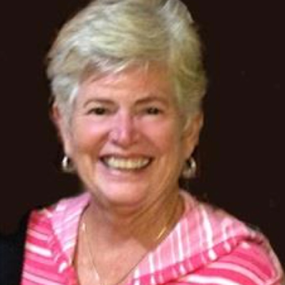 Dr. Betty Oliver -