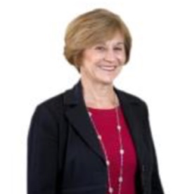 Janet A. Shirley -