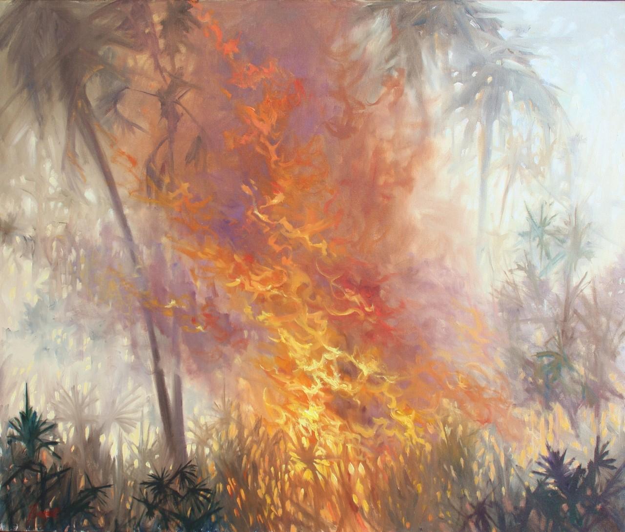 2017CS - Burnett - Sapelo Marsh Fire.jpg