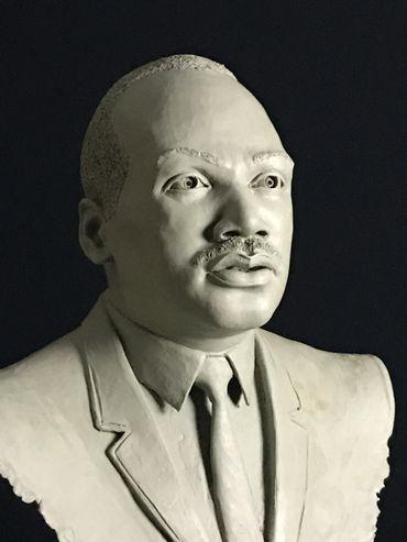 MLK Sculpture.jpg