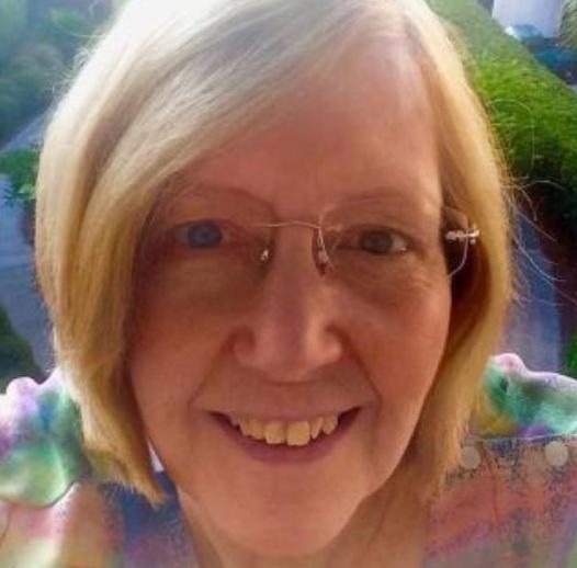 Lynn Goldblatt - President