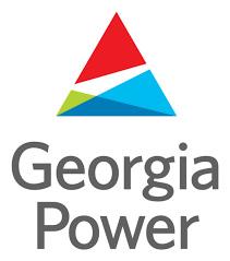 GA+Power+Logo+2.jpg