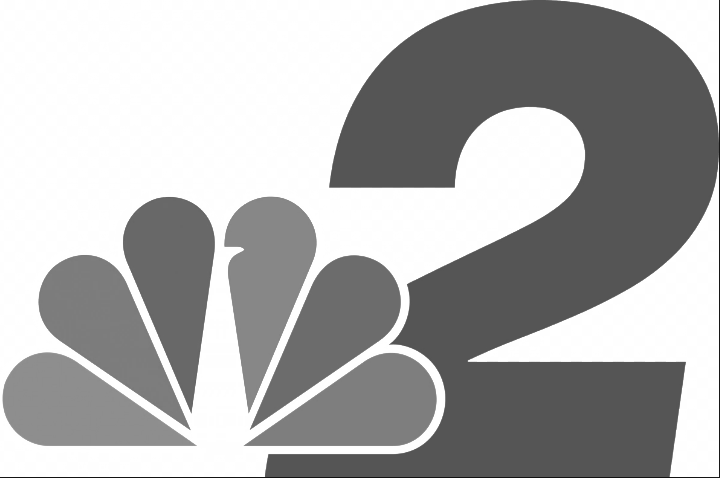 NBC2png.png