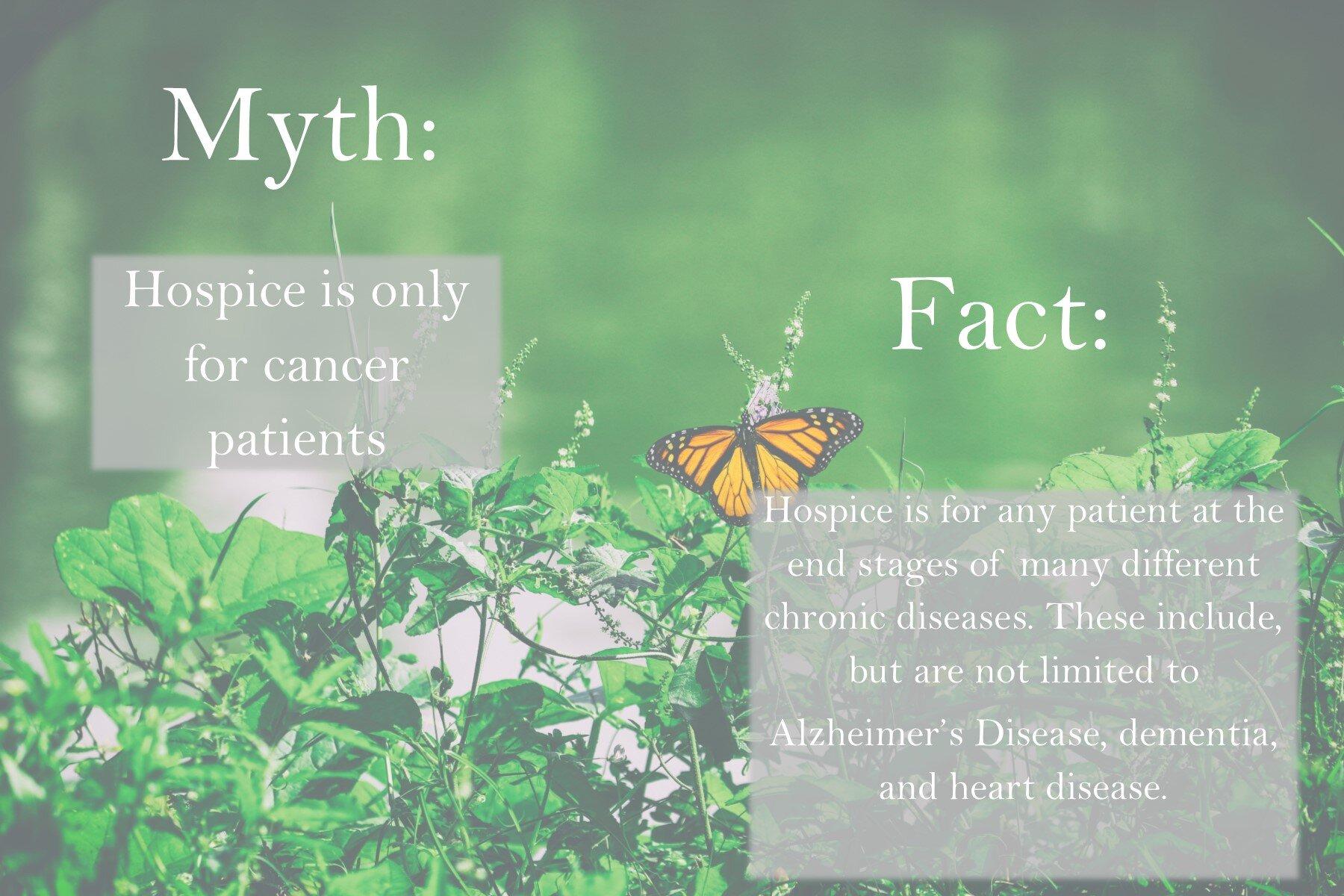 Mythvsfact1.jpg