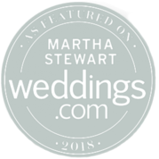 Martha-Stewart-Weddings-Badge.png