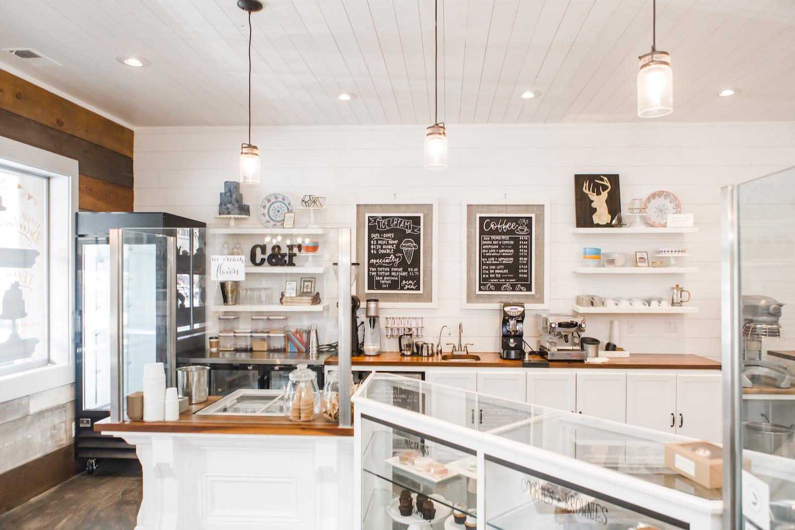 Cream-and-Flutter-Bakery-Storefront-Tour-1.jpg