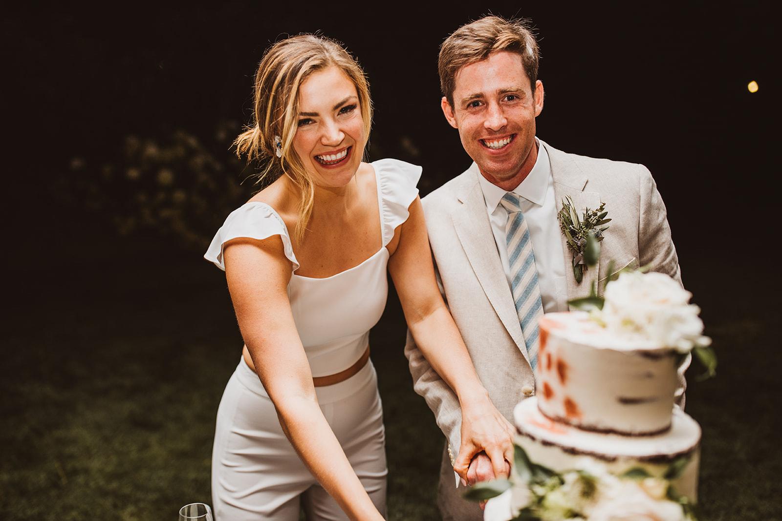 Cream-and-Flutter-Wedding-Cake-Desserts-Leigh-Raleigh-4.jpg
