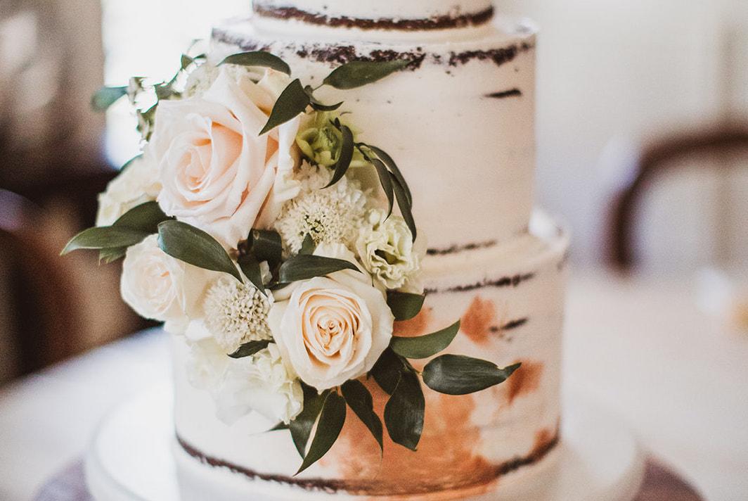 Cream-and-Flutter-Wedding-Cake-Desserts-Leigh-Raleigh-5.jpg