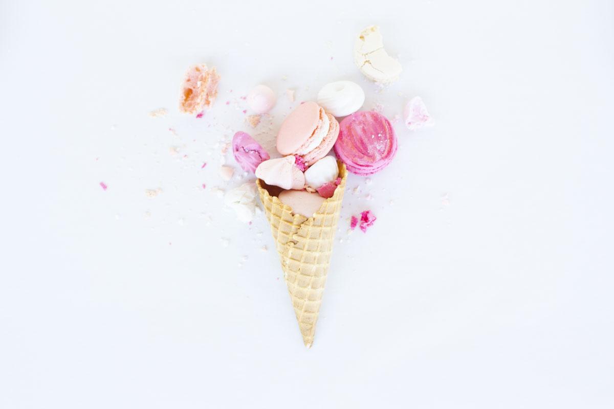 French Macaron Ice Cream.jpg