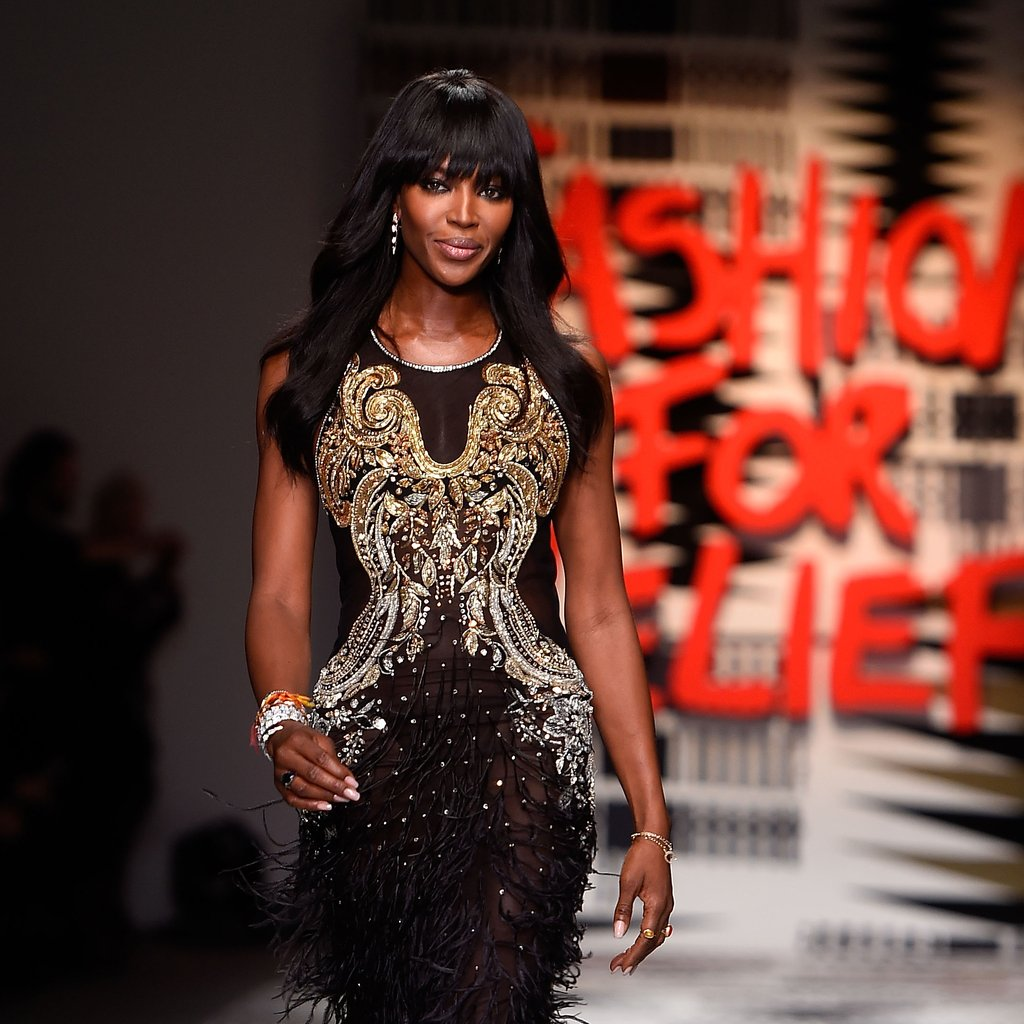 Naomi-Fashion-For-Relief-1.jpg