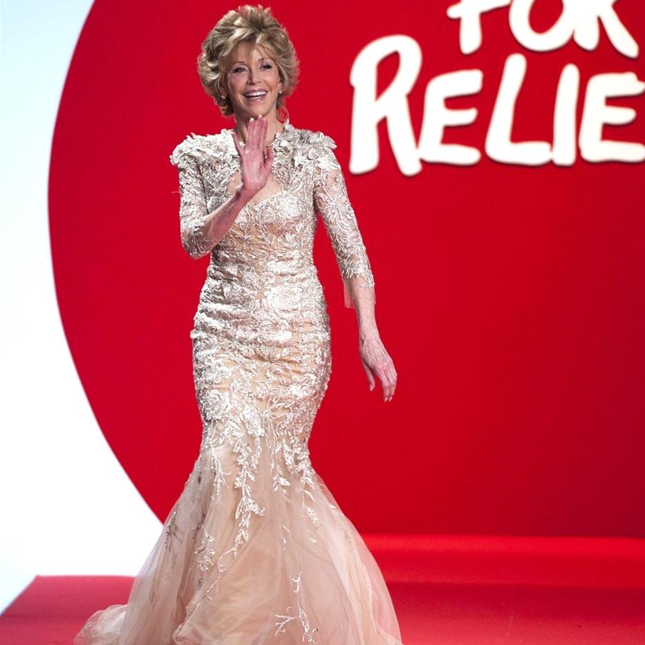 Jane-Fonda-3-FFR-2011-Crop-1.jpg