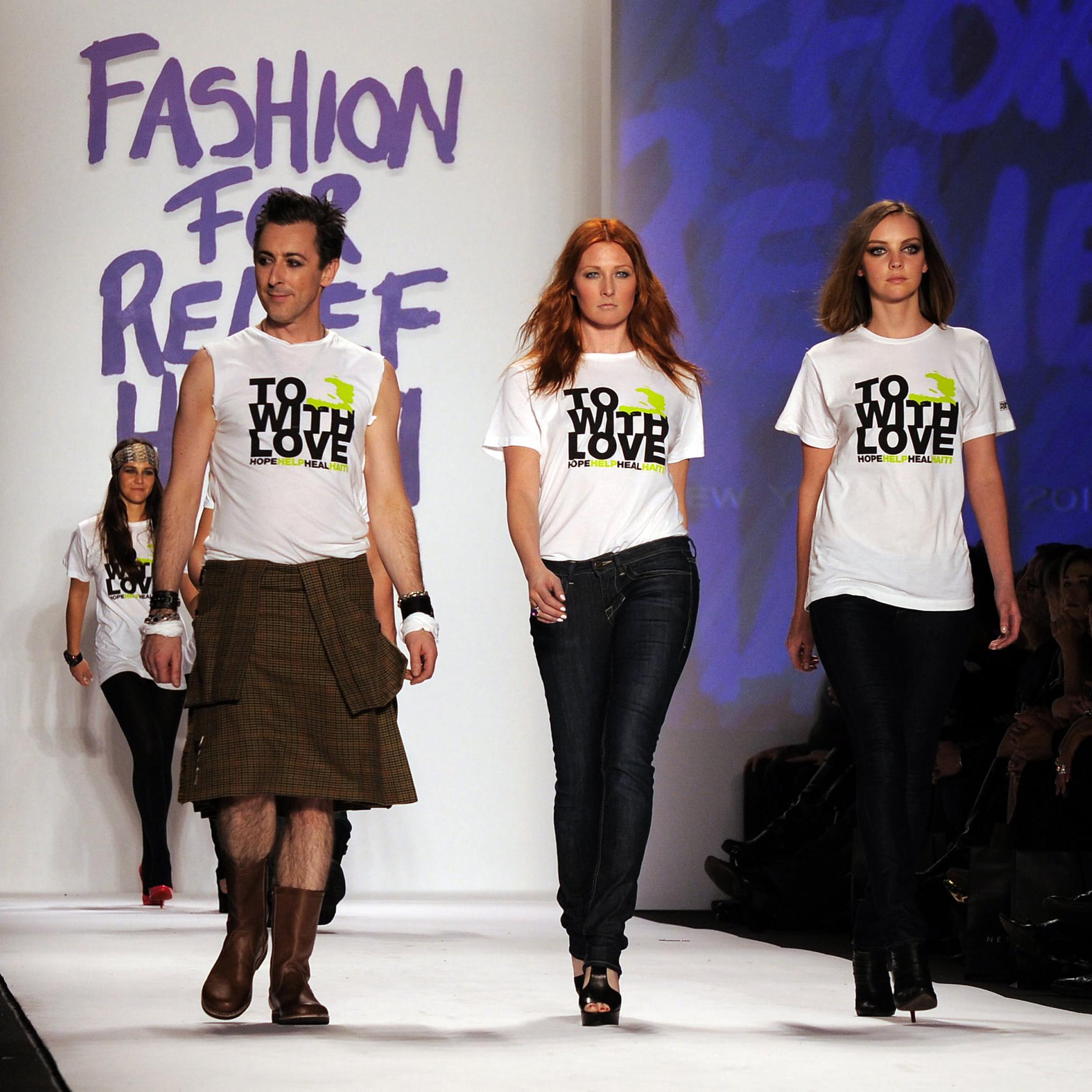 T-Shirts-FFR-2010-Crop-1.jpg
