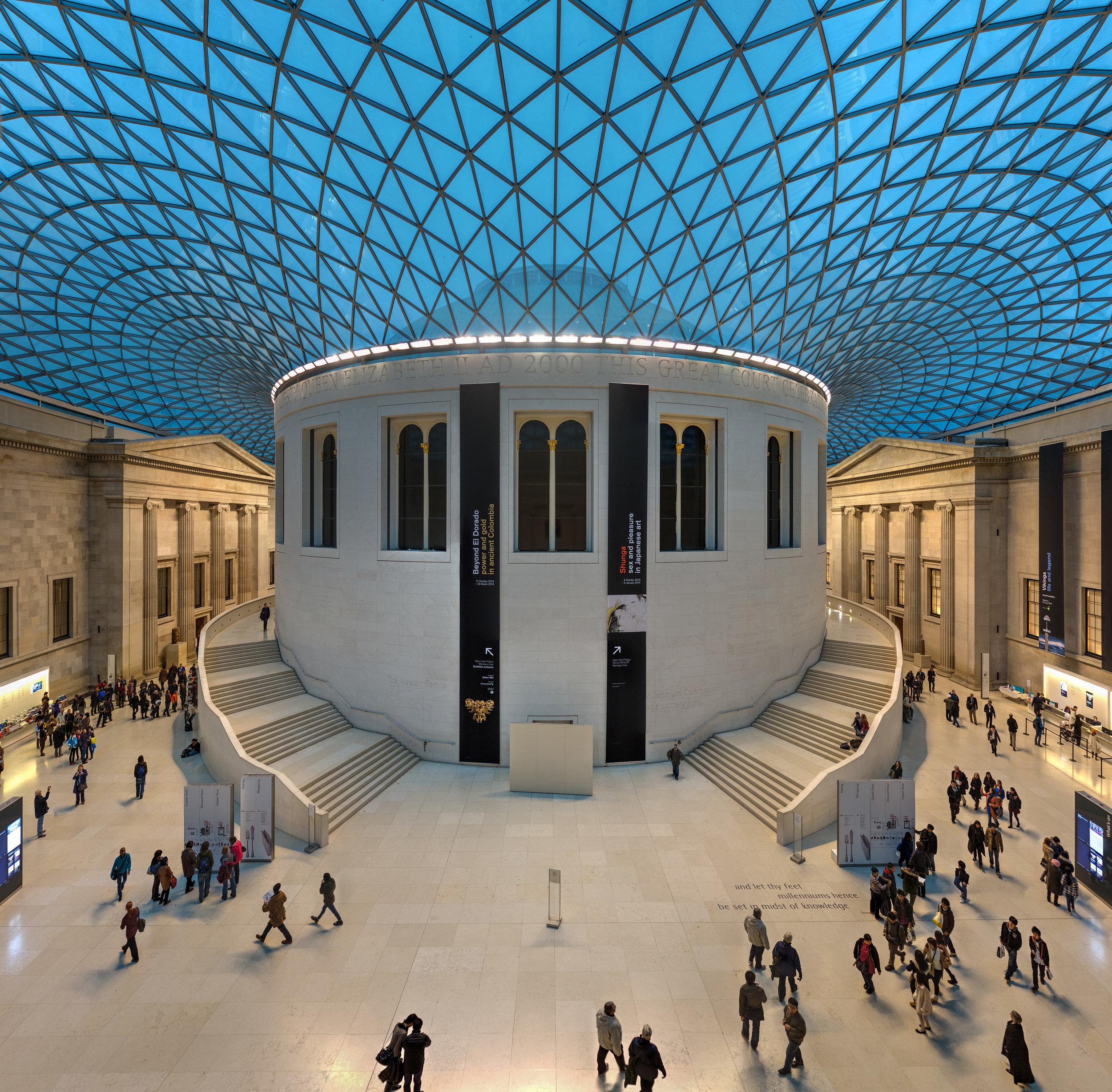 British_Museum_Great_Court,_London,_UK_-_Diliff.jpg