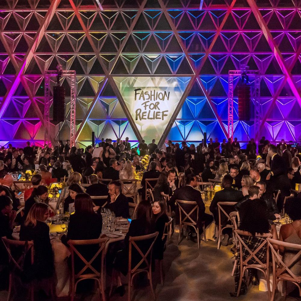 9+Gala-Dinner-FFR-2018-PF1_6775-Crop-1.jpg
