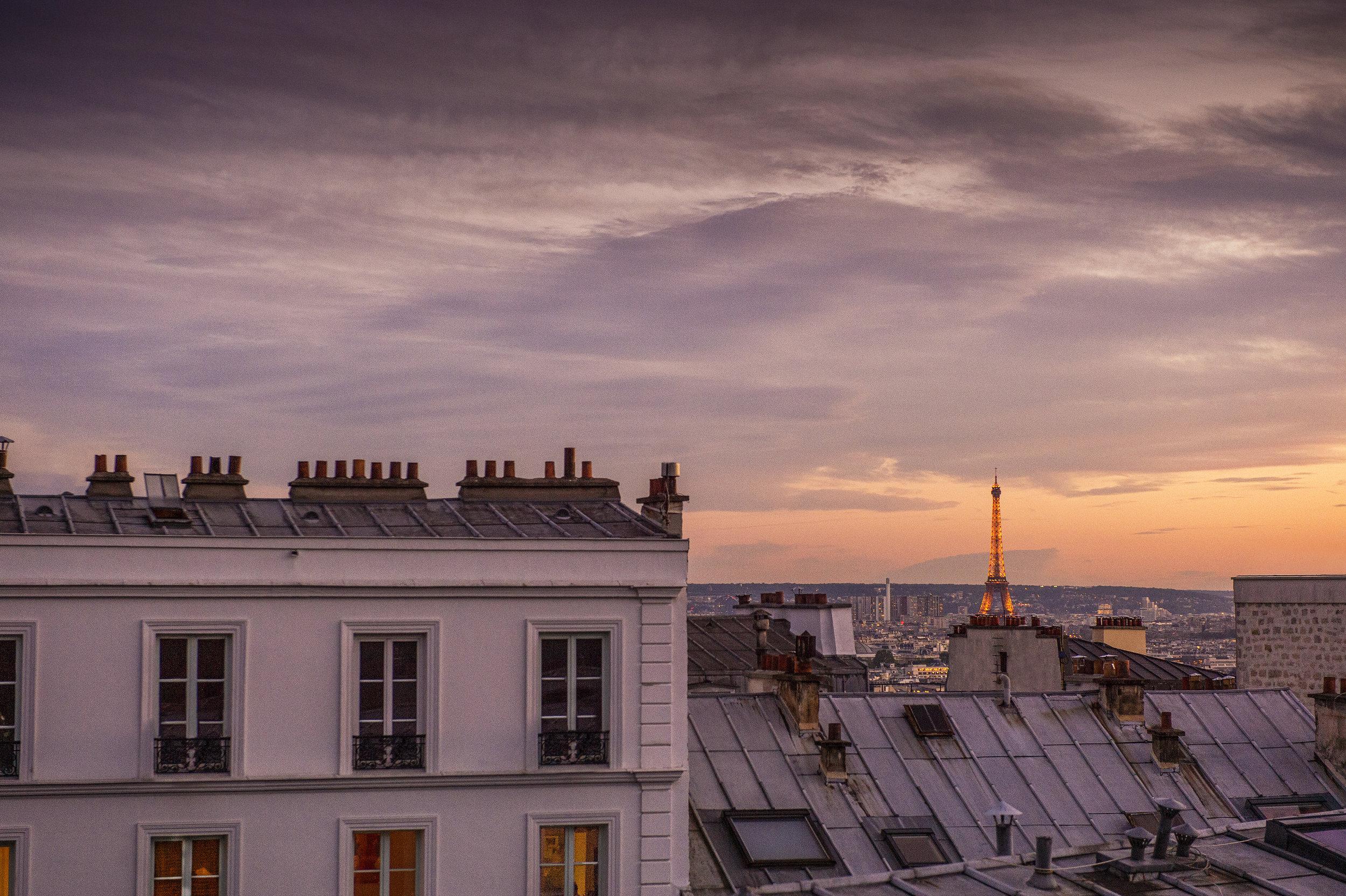 Paris rooftops.jpg