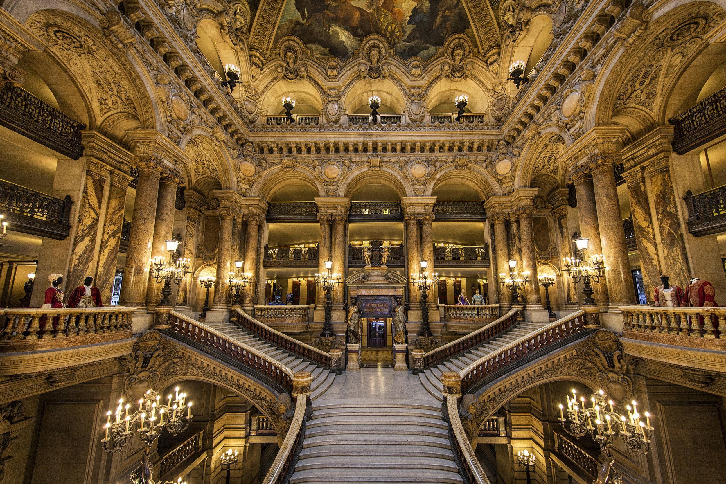 Paris Opera Lobby 1.jpg