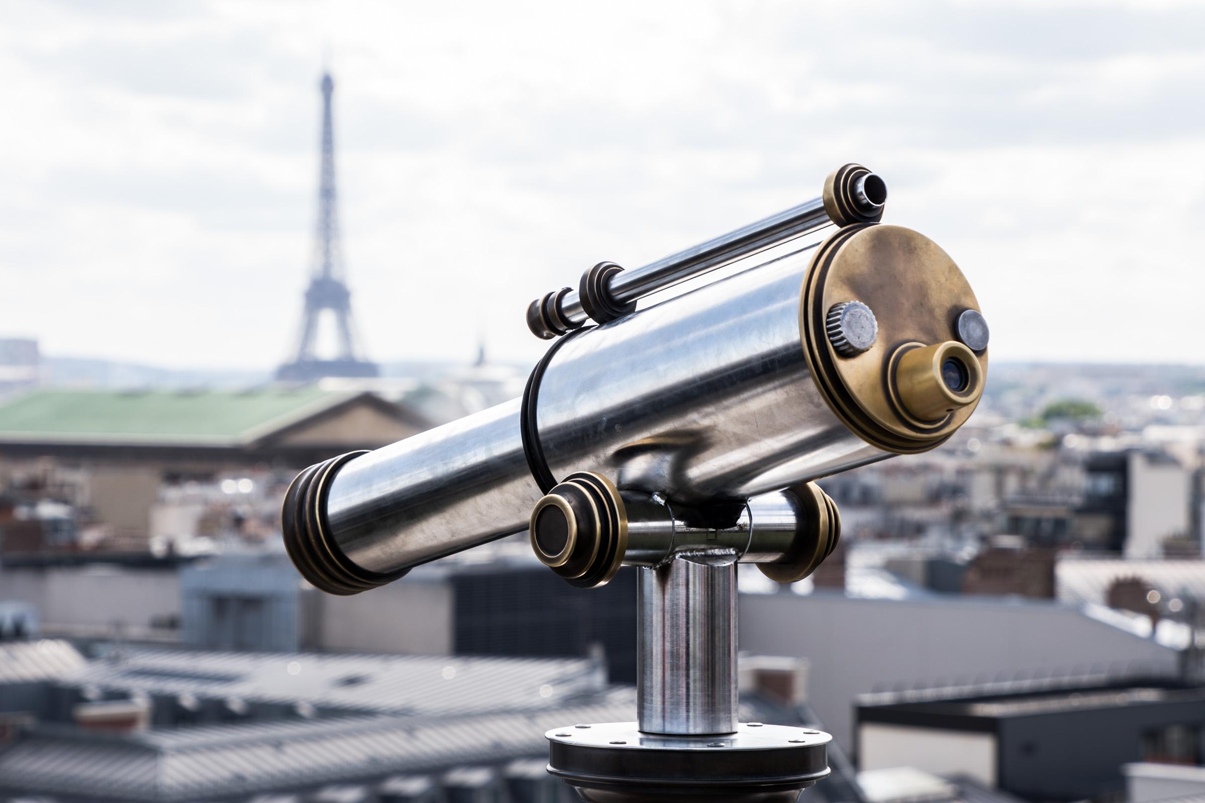 Paris Trip-22.jpg