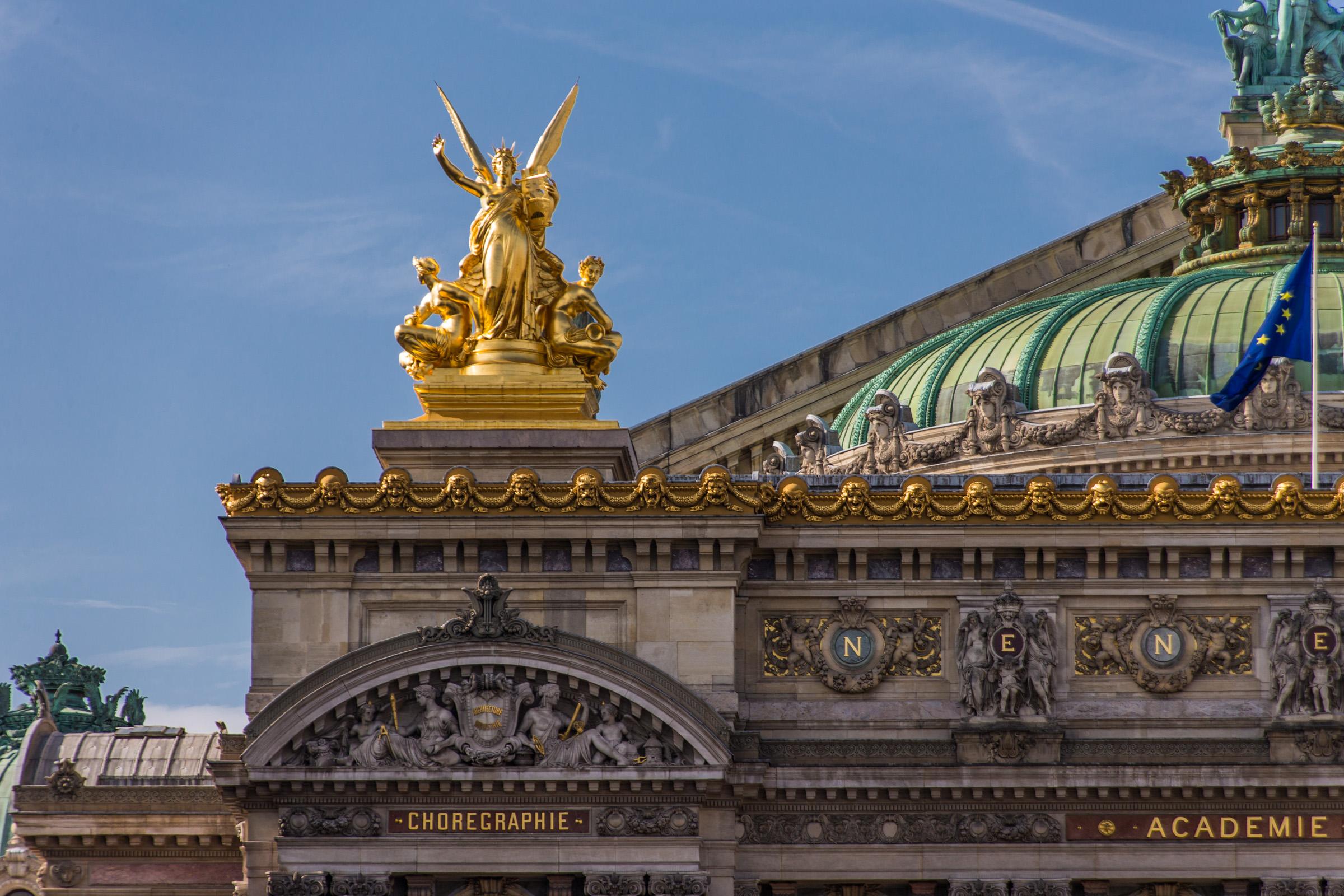 Paris Trip-30.jpg